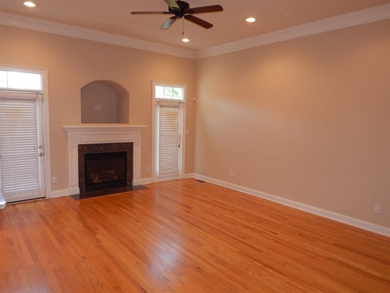 Traditional, Single Family - Rock Hill, SC (photo 4)