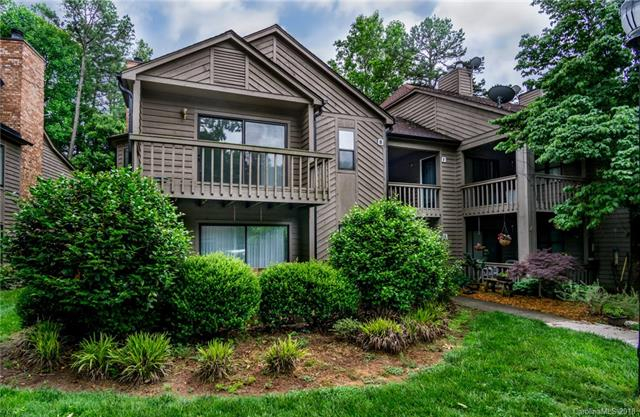 Transitional, 1 Story - Lake Wylie, SC (photo 1)