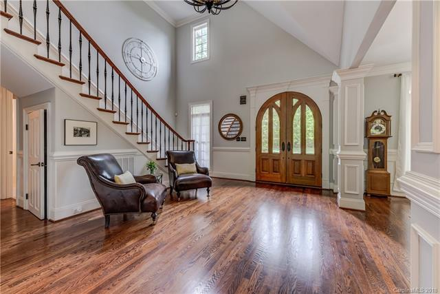 Transitional, 2 Story - Fort Mill, SC (photo 4)