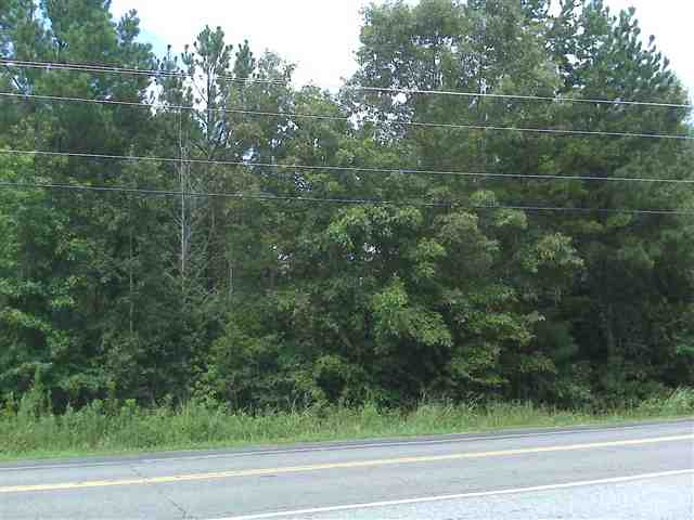 Residential Lot - Hickory Grove, SC (photo 1)