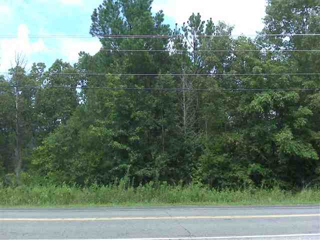 Residential Lot - Hickory Grove, SC (photo 3)