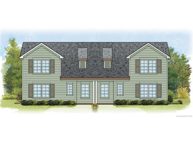 Transitional, 1.5 Story - Fort Mill, SC (photo 1)
