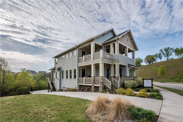 Arts and Crafts, 2 Story - Rock Hill, SC