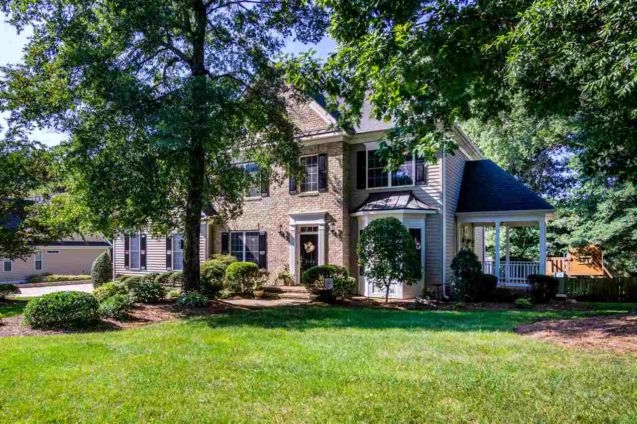 Traditional, Single Family - Rock Hill, SC