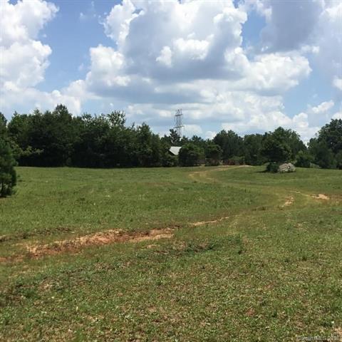Farm - Rock Hill, SC (photo 2)