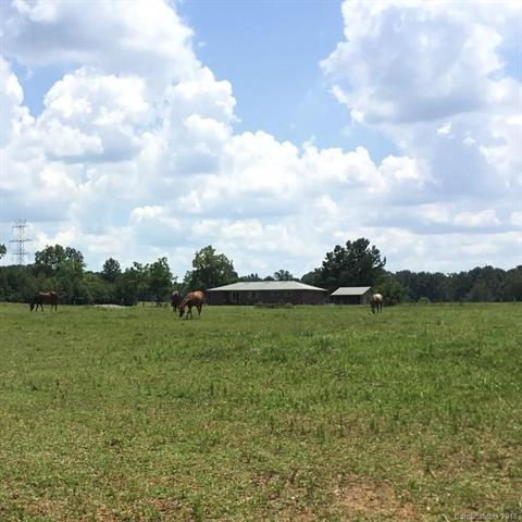 Farm - Rock Hill, SC (photo 5)