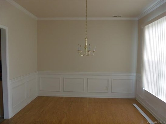 Traditional, 2 Story - Rock Hill, SC (photo 5)