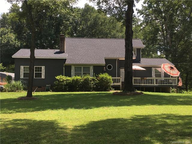 Contemporary, 2 Story - Rock Hill, SC