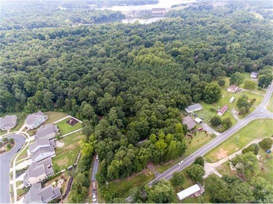 Acreage - Fort Mill, SC (photo 1)