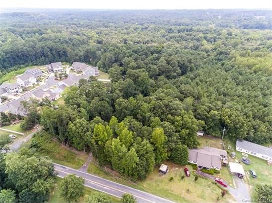 Acreage - Fort Mill, SC (photo 3)