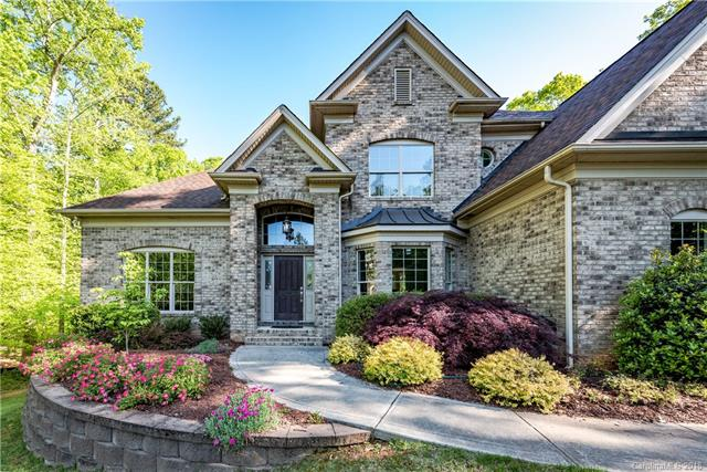 2 Story/Basement, Traditional - Fort Mill, SC (photo 2)