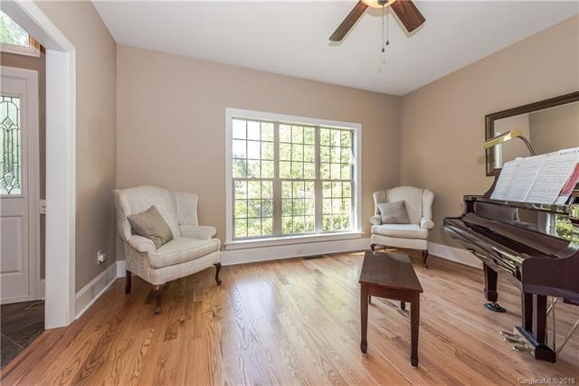 2 Story/Basement, Traditional - Fort Mill, SC (photo 5)