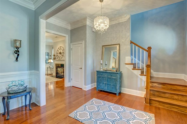 Transitional, Single Family - FORT MILL, SC (photo 2)