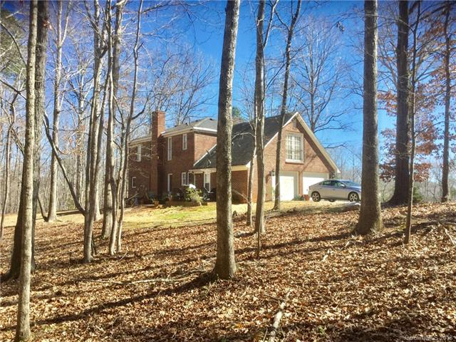 Traditional, 2 Story - Indian Land, SC (photo 2)