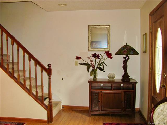 Traditional, 2 Story - Indian Land, SC (photo 5)