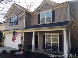 Traditional, 2 Story - Rock Hill, SC (photo 1)