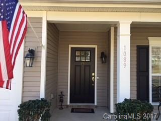 Traditional, 2 Story - Rock Hill, SC (photo 2)