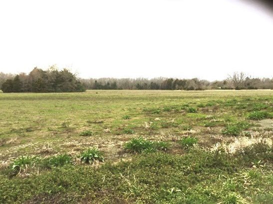 Over 10 Acres - Rock Hill, SC (photo 3)