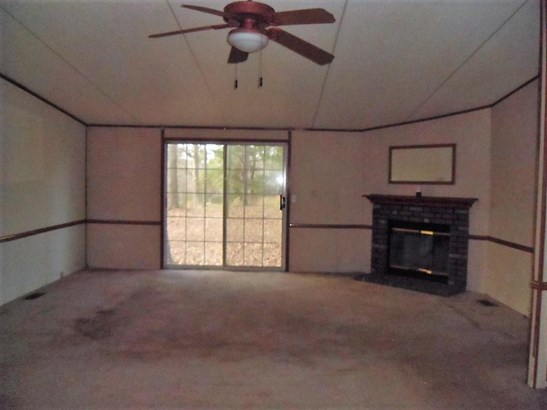 Double Wide, Mobile/Manufactured Housing - Waterloo, SC (photo 5)