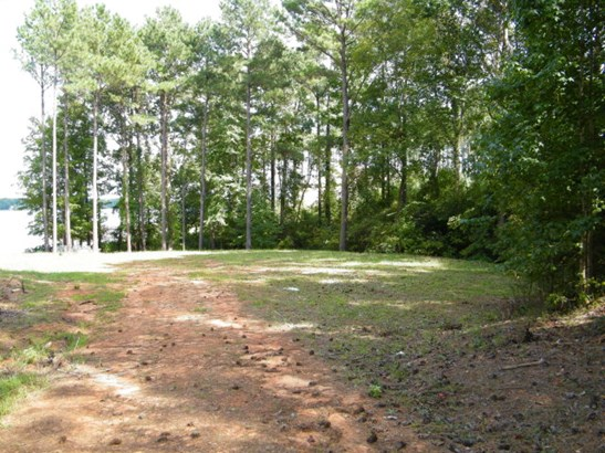 Residential/Subdivision Lot - Greenwood, SC (photo 2)