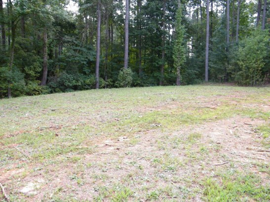 Residential/Subdivision Lot - Greenwood, SC (photo 5)