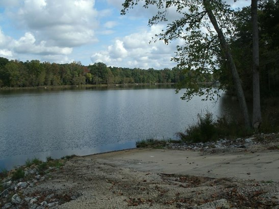 Residential/Subdivision Lot - Ware Shoals, SC