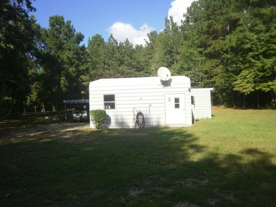 Mobile/Manufactured Housing, Single Wide - Cross Hill, SC (photo 5)