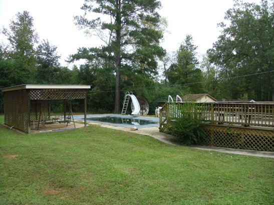 Ranch, Site Built - Greenwood, SC (photo 2)
