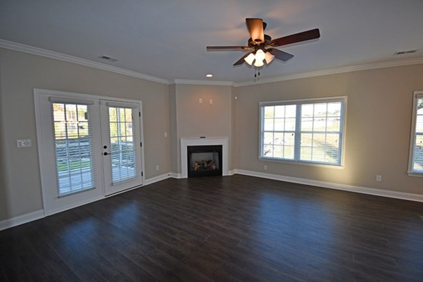 Condo/Townhouse, Other-See Remarks - Greenwood, SC (photo 3)