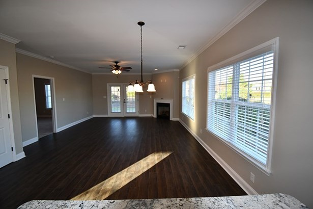 Condo/Townhouse, Other-See Remarks - Greenwood, SC (photo 5)