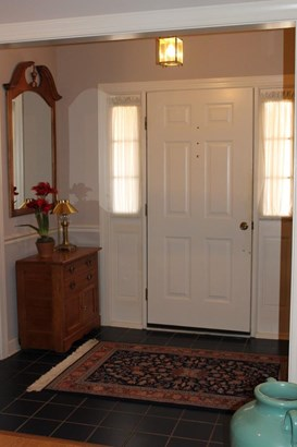 Condo/Townhouse, Traditional - Greenwood, SC (photo 3)