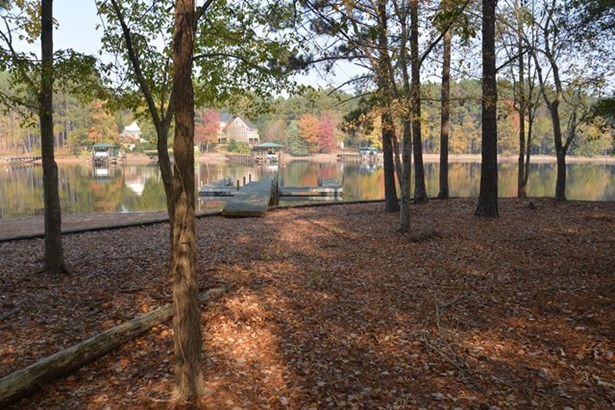 Residential/Subdivision Lot - Ninety Six, SC (photo 3)