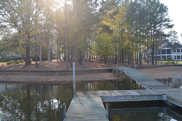 Residential/Subdivision Lot - Ninety Six, SC (photo 4)