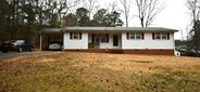 Ranch,Traditional, Site Built - Ware Shoals, SC (photo 1)