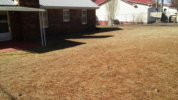 Ranch, Site Built - Greenwood, SC (photo 4)