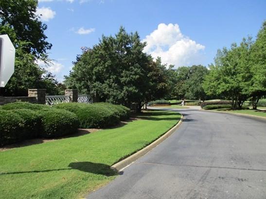 206 Starboard Tack Greenwood, South Carolina 29649, MLS: 115141 ...