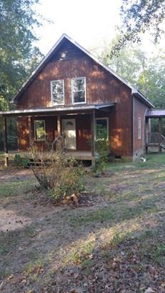 Two Story, Site Built - Abbeville, SC (photo 1)