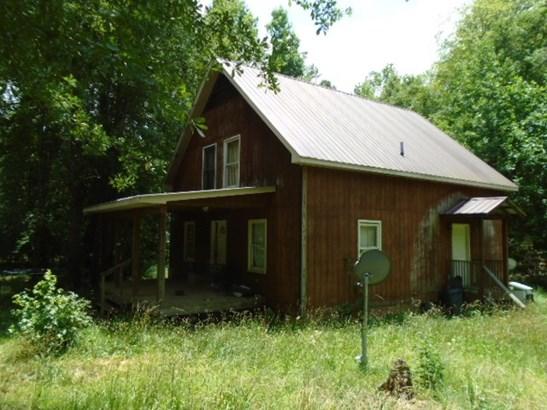 Two Story, Site Built - Abbeville, SC (photo 4)