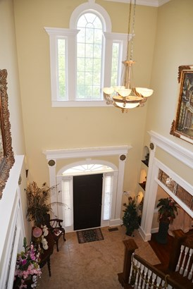 Two Story,Traditional, Site Built - Honea Path, SC (photo 2)
