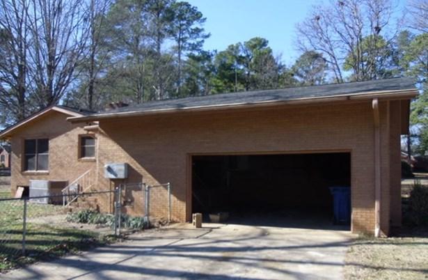 Ranch, Site Built - Ninety Six, SC (photo 2)