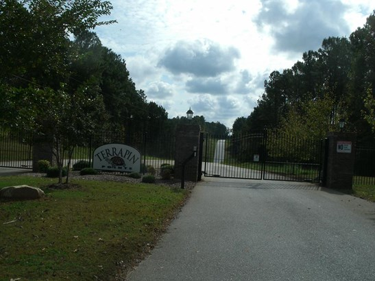 Residential/Subdivision Lot - Ware Shoals, SC (photo 4)