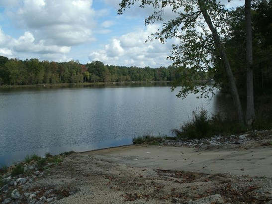 Residential/Subdivision Lot - Ware Shoals, SC (photo 5)