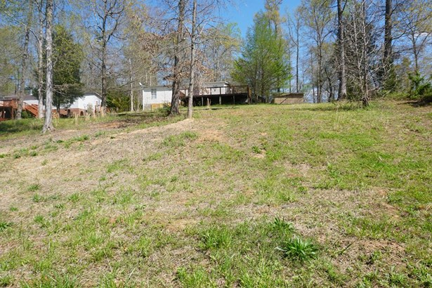 Double Wide, Mobile/Manufactured Housing - Waterloo, SC (photo 4)