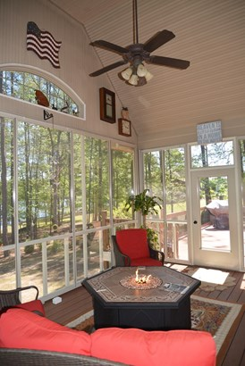 Site Built, Traditional - Cross Hill, SC (photo 2)