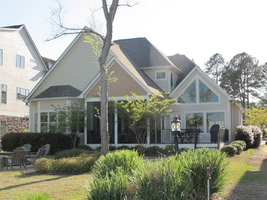 Site Built, Traditional - Ninety Six, SC (photo 5)