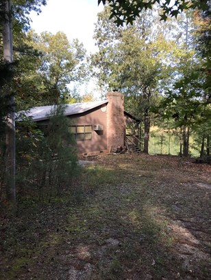 Site Built, Other-See Remarks - Troy, SC (photo 1)