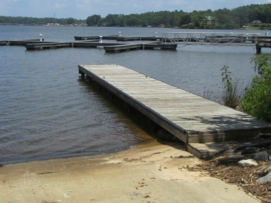 Residential/Subdivision Lot - Hodges, SC (photo 4)