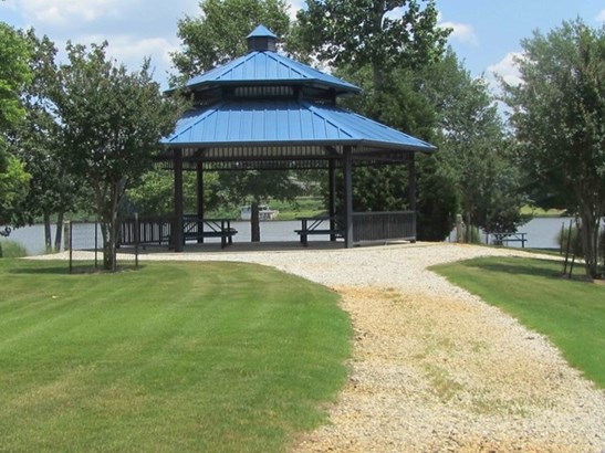 Residential/Subdivision Lot - Hodges, SC (photo 5)