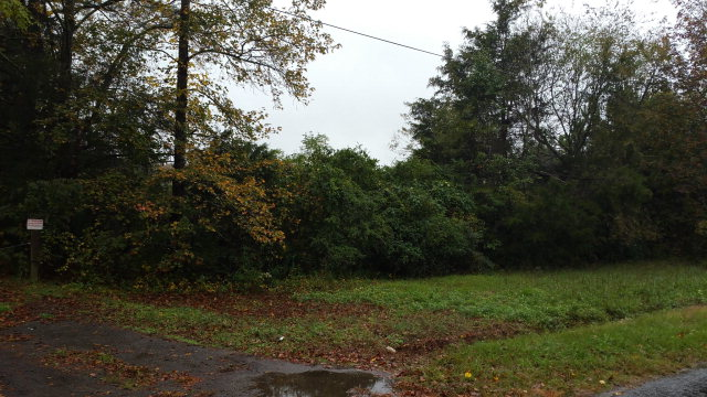 Residential/Subdivision Lot - Greenwood, SC (photo 4)