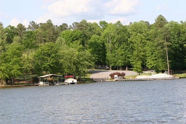 Residential/Subdivision Lot - Cross Hill, SC (photo 4)
